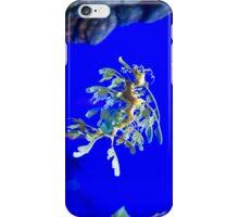 Leafy Seadragon iPhone Case/Skin