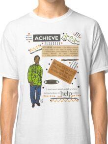 Achieve T-Shirt Classic T-Shirt