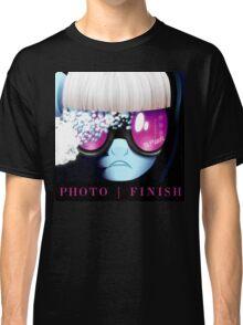 Pony Gaga Classic T-Shirt