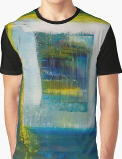 The Window Graphic T-Shirt