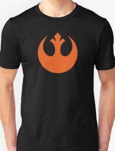 Star Wars Alliance Starbird T-Shirt
