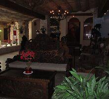 Hotel Playa Los Arcos, Zona Romantica, Puerto Vallarta, Mexico by PtoVallartaMex