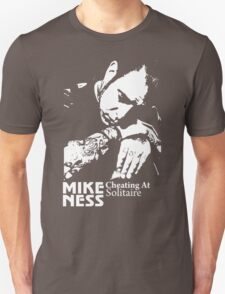 Mike Ness T-Shirt