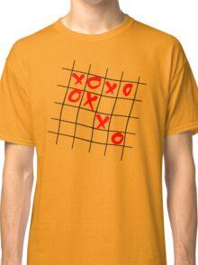 Love you Classic T-Shirt