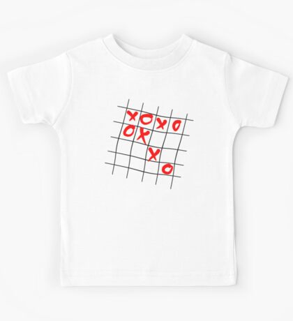 Love you Kids Tee