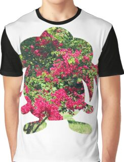 Gloom used Petal Dance Graphic T-Shirt