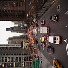 First Street Ny, Ny by itsmattb