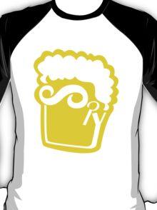 Spy-O-Graphy T-Shirt