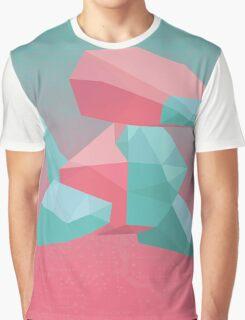 No. 137 Graphic T-Shirt
