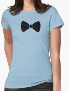 Black Bow T-Shirt