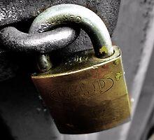 Locked by skan93