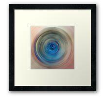 Untitled #44 Framed Print