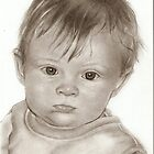 Baby Jack by Reanne