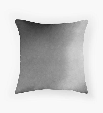 Considering Throw Pillow