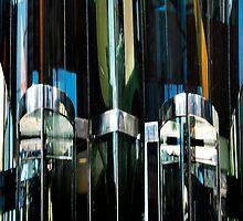 Denver reflection 18 by luvdusty