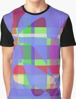 Flood Graphic T-Shirt