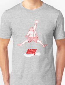 Air Lebowski T-Shirt