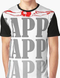 DUCK HUNTER Graphic T-Shirt