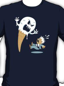 I scream for Icecream T-Shirt