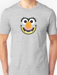 "Muppets ""Animal"" Unisex T-Shirt"