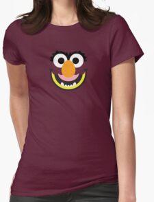 """Muppets """"Animal"""" T-Shirt"""
