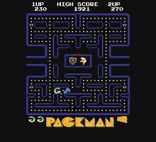 Packman T-Shirt