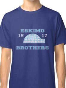 Eskimo Brothers Classic T-Shirt