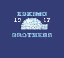 Eskimo Brothers Unisex T-Shirt