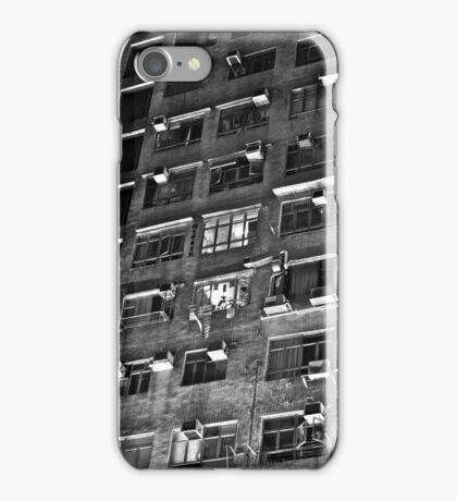 HK 2 iPhone Case/Skin