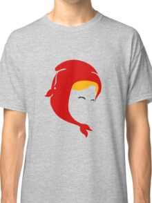 Little Red Classic T-Shirt
