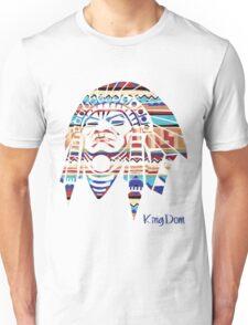 KingDom Chief Unisex T-Shirt