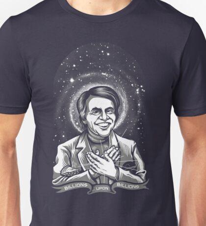 Saint Sagan T-Shirt
