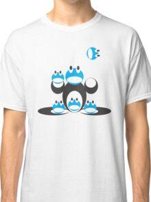 team frog Classic T-Shirt
