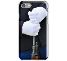 M-14 iPhone Case/Skin