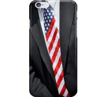 Spirit Tie iPhone Case/Skin