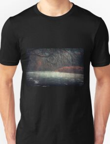 tears of winter T-Shirt