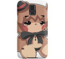 FNIA - Chibi/ Plush Freddy  Samsung Galaxy Case/Skin