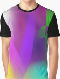 Cool 2 Graphic T-Shirt
