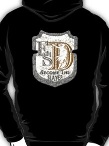 ESD_Slayer T-Shirt