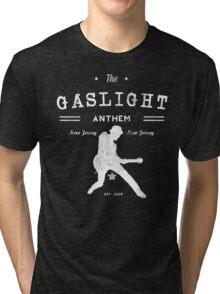 Fallon Tri-blend T-Shirt
