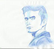 Davit Tennant DW by Schmia