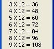 241211b - VBScript 12xTables program output printscreen by paulramnora
