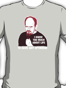 Louis C.K. T-Shirt