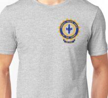 Firefly Pilots Association T-Shirt