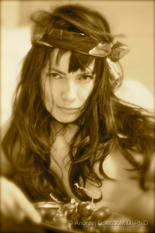 My Pocahontas ! by Brown Sugar . Happy Hanukkah , Merry Christmas ! Favorites: 4 Views: 806 . thx! by © Andrzej Goszcz,M.D. Ph.D