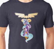 Radiant Hope Unisex T-Shirt