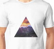 The Great Gorge Unisex T-Shirt
