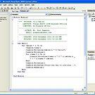 251211a VB8 12 x Times Tables program by paulramnora