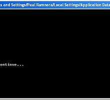 251211b VB8 12 x Times Tables program by paulramnora
