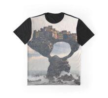 Precarious Graphic T-Shirt